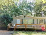 5808 Whitewater Road - Photo 2