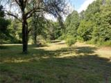 5808 Whitewater Road - Photo 3