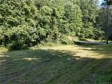 5808 Whitewater Road - Photo 4
