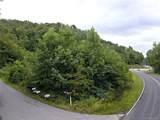 0 Cope Creek Road - Photo 1