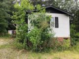 833 Cape Hickory Road - Photo 2