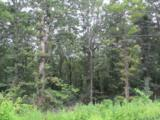 00 Hogback Mountain Road - Photo 4