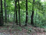 00 Butler Ridge Trail - Photo 1