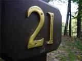 21 Casta Way - Photo 12