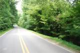 468 North Fork Road - Photo 1