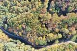 0 Mountain Forest Estates Road - Photo 5
