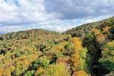 VL73 Mountain Forest Estates - Photo 5