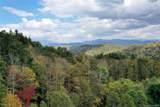 VL73 Mountain Forest Estates - Photo 7