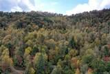 VL73 Mountain Forest Estates - Photo 8