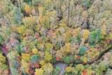 VL73 Mountain Forest Estates - Photo 9
