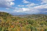 VL74 Mountain Forest Estates - Photo 3