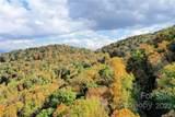 VL74 Mountain Forest Estates - Photo 4