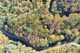 VL74 Mountain Forest Estates - Photo 5