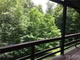 99 Ginseng Trail - Photo 3