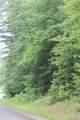 Lot 27 Pleasant Woods Drive - Photo 1
