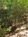 00 Hawks Nest Road - Photo 32