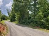 00 Hawks Nest Road - Photo 6