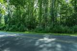 VAC Snuggs Park Road - Photo 3