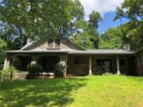 1235 Screven Road - Photo 4