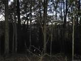 Tract 2A Rabbit Skin Road - Photo 13