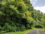 Tract 4 Rabbit Skin Road - Photo 4