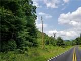 Tract 5 Rabbit Skin Road - Photo 1