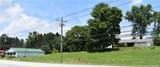 3771 Brevard Road - Photo 1
