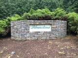 0000 Wood Stone Way - Photo 1