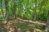 8520 Indian Trace - Photo 4