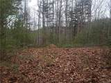 108 Dream Forest Trail - Photo 1