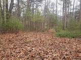 108 Dream Forest Trail - Photo 2