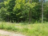 20 Acres L R Schronce Lane - Photo 1
