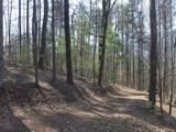0 Shoal Creek Road - Photo 13