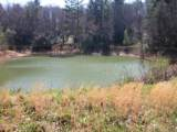 0 Shoal Creek Road - Photo 4