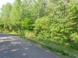 4104 South Park Drive - Photo 1