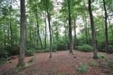 26 Open Ridge Trail - Photo 12