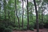 26 Open Ridge Trail - Photo 19
