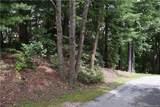 321 Silent Rise Lane - Photo 14
