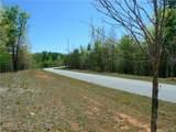 206 Beacon Ridge Drive - Photo 1
