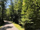 lot 18 Marshall Lake Road - Photo 3