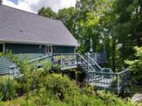834 White Oak Creek Road - Photo 6