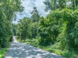99999 Hansel Avenue - Photo 5