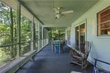 441 Haven Drive - Photo 23