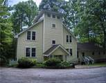 441 Haven Drive - Photo 5