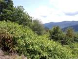 Lot 11 Black Bear Ridge - Photo 10