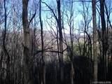 15 Spirit Mountain Trail - Photo 1