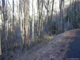 15 Spirit Mountain Trail - Photo 5