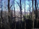 15 Spirit Mountain Trail - Photo 8