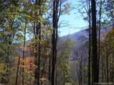 31 Fern Trail - Photo 19