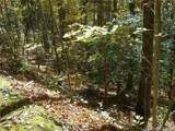 31 Fern Trail - Photo 5